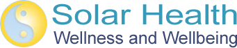 Solar Health Clinic Sevenoaks | Holistic Health Therapies
