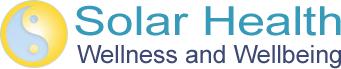 Solar Health Clinic Sevenoaks | Holistic Health Therapies